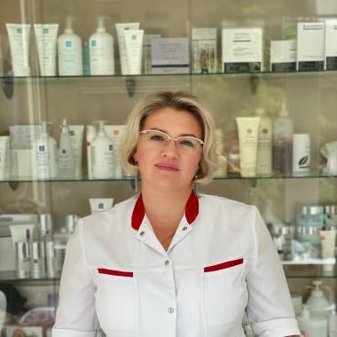 Екатерина Вячеславовна Урбанская.jpg