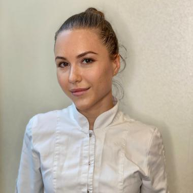 Соловьева Дарья Сергеевна.jpg