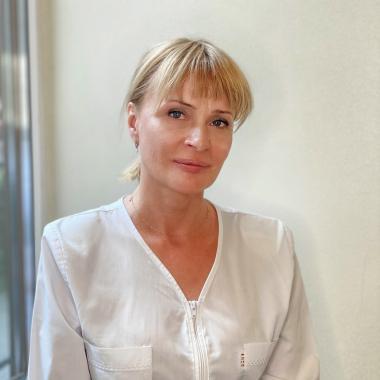 Ельникова Светлана Николаевна.jpg