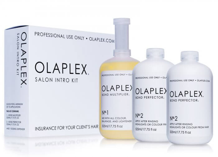 olaplex-product-photo[1].jpg